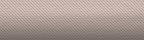 Cream Sleeve (TMP)
