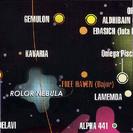 Defera-Sektor Atlas