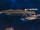 USS Devron