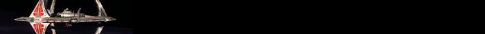 STO-Spiegel-Universum