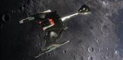 D4-Klasse Mond