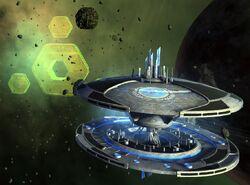 Starbase82