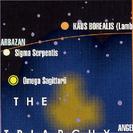 Borealis-Sektor Atlas3