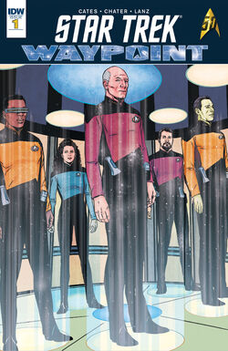 Star Trek - Waypoint 001-000