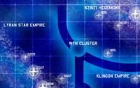 WYN-Karte
