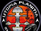 Utopia-Planitia-Flottenwerften