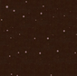 Unbekannt-Sektor 3te Reihe 10