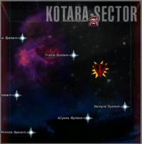 Kotaba-Sektor