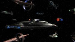 Allianzflotte (2154)