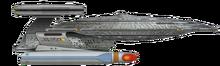 Nebula-Klasse-MKII