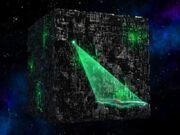 Sovereign gegen Borg