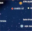 AlphaMajoris-Sektor Atlas