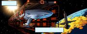 Enterprise SB1 2270