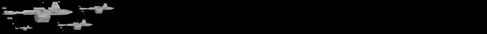 QR-2032