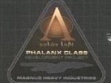 Magnus Heavy Industries