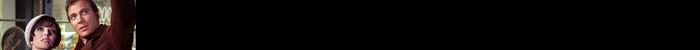 QR-1930