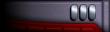 Red Cadet4 2373