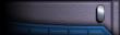Blu Cadet2 2373