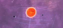 Zahl-System