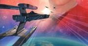 Stargazer Valiant 2333