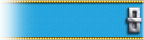 Blue Shoulder (TWOK).png
