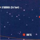 Camus-Sektor Atlas