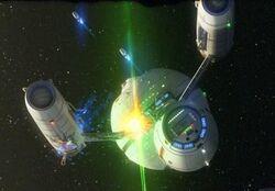 USS Archon
