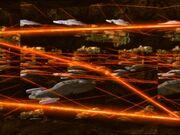 Voyager Asteroid Vidiianer