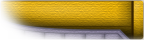 Yellow (DS9).png