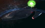 USS Sol