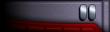Red Cadet3 2373