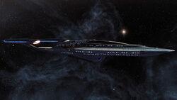 USS Vesta