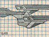Dreadnought-Klasse
