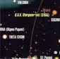 Maxia-Sektor Atlas