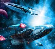 Aventine Enterprise 2385