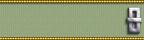 Light Green Shoulder (TWOK).png