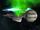 USS Boyce