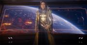 Imperator Hologramm