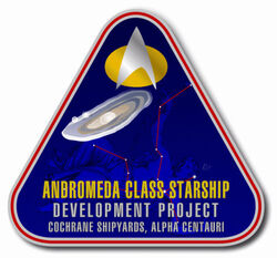 Andromeda-patch