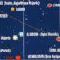 Talos-Sektor Atlas