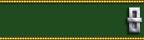 Green Shoulder (TWOK).png