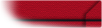 Red (2390s).png