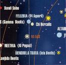 Denobula-Sektor Atlas
