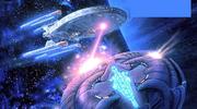 Stargazer Progenitor