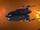 Jupiter-Klasse