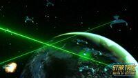 Star-trek-online-screenshots-aus-der-erweiterung-agents-of-yesterday 2762290