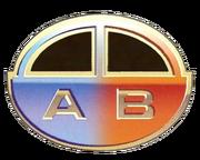 Alphabetasym