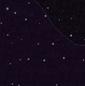 Breen-Sektor Atlas2