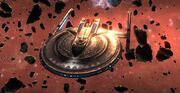 USS Valor