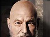 Jean-Luc Picard (Beta-Kanon)